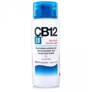 CB12-Mint-Menthol-Mouthwash-186063