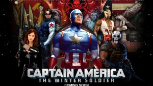 captain-america-the-winter-soldier-free