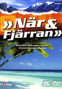 nar_fjarran